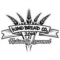 Kind Bread Co.