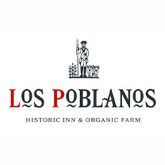 Los Poblanos Historica Inn & Organic Farm