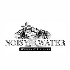 Noisy Water Winery & Cellars